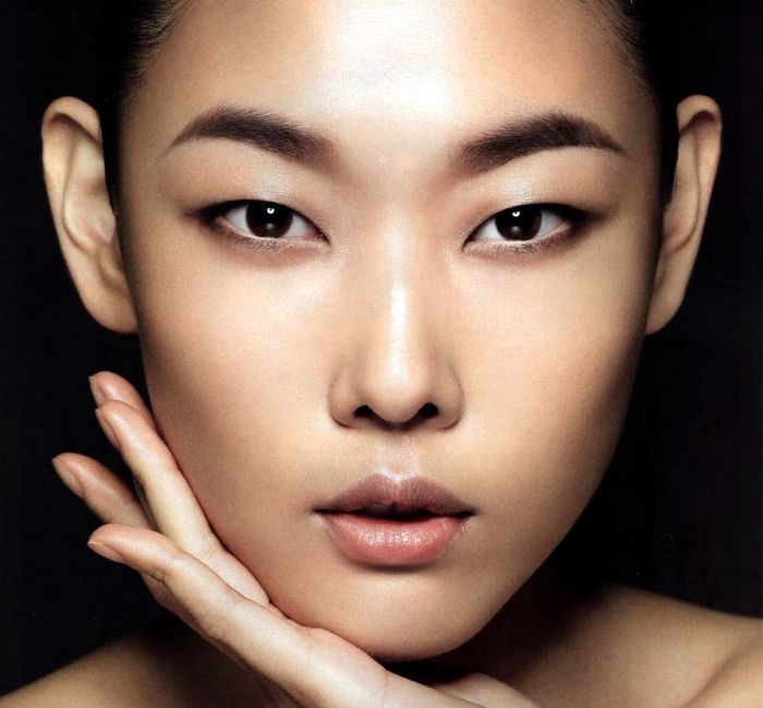 what korean skincare can do for you