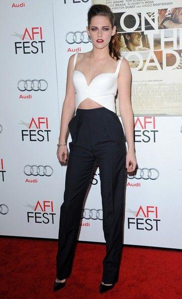 Kristen+Stewart+AFI+FEST+2012+Road+Premiere+VU7HBEpfTkhl