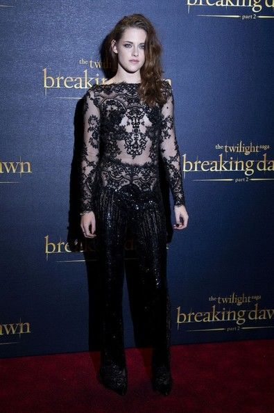 Kristen+Stewart+Twilight+Saga+Breaking+Dawn+OHh54icZ8aNl