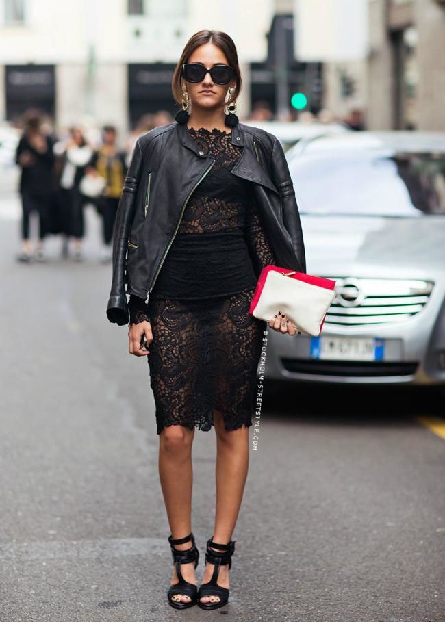 Leather-Jackets-For-Women-Street-Style-Inspiration