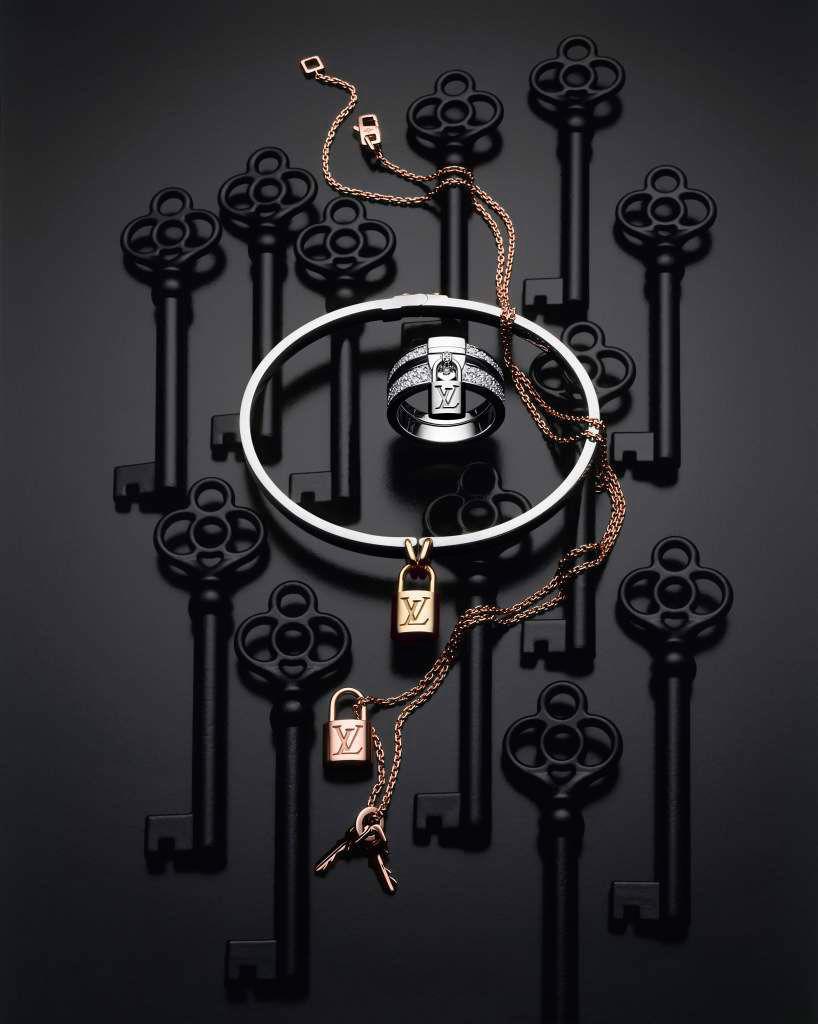 Louis-Vuitton_Lockit_Michtell-Feinberg_01