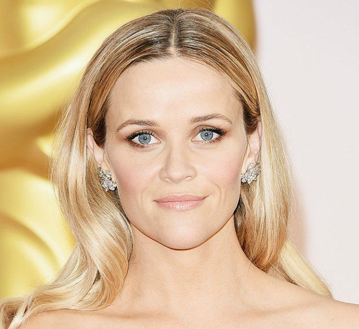 MLBB reece witherspoon