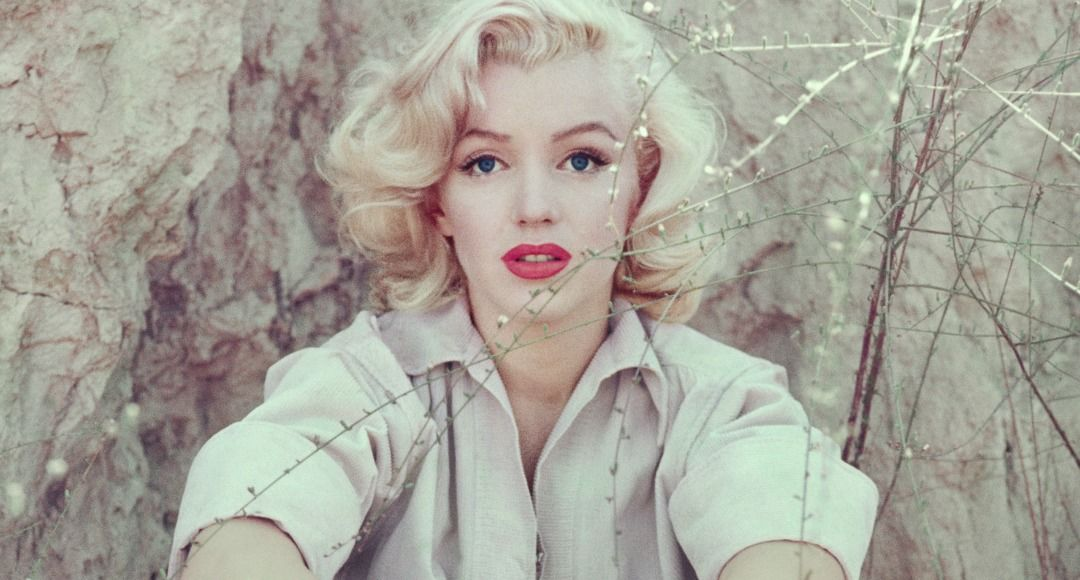 Marilyn Monroe Birthday 2016