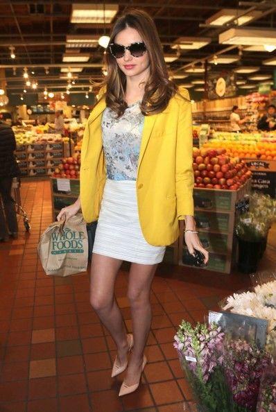 Miranda+Kerr+Miranda+Kerr+Grocery+Shopping+ZQfUxnvIwEwl