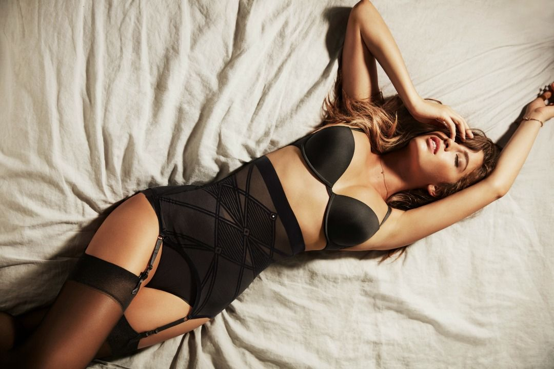 nancy-ganz-shapewear