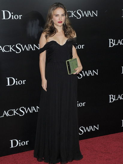 Natalie+Portman+Black+Swan+New+York+Premiere+edhPWZZllbYl