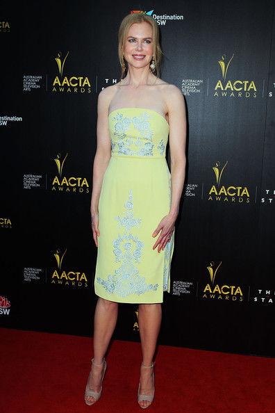 Nicole+Kidman+2nd+Annual+AACTA+Awards+Arrivals+jn3MAj1XL5cl
