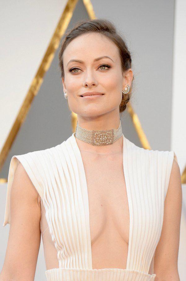 Olivia-Wilde-Jason-Sudeikis-Oscars-2016