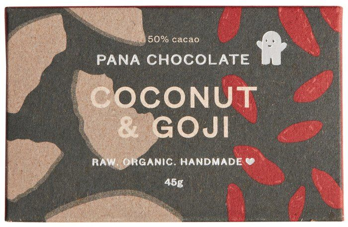 Image: www.panachocolate.com