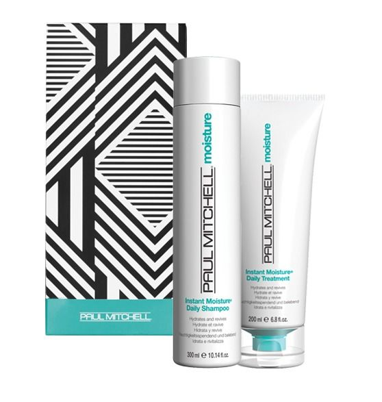 Paul_Mitchell_Because_You_re_BEAUTIFUL Gift Pack