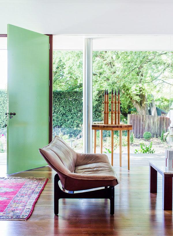 PeterCole_livinggreen