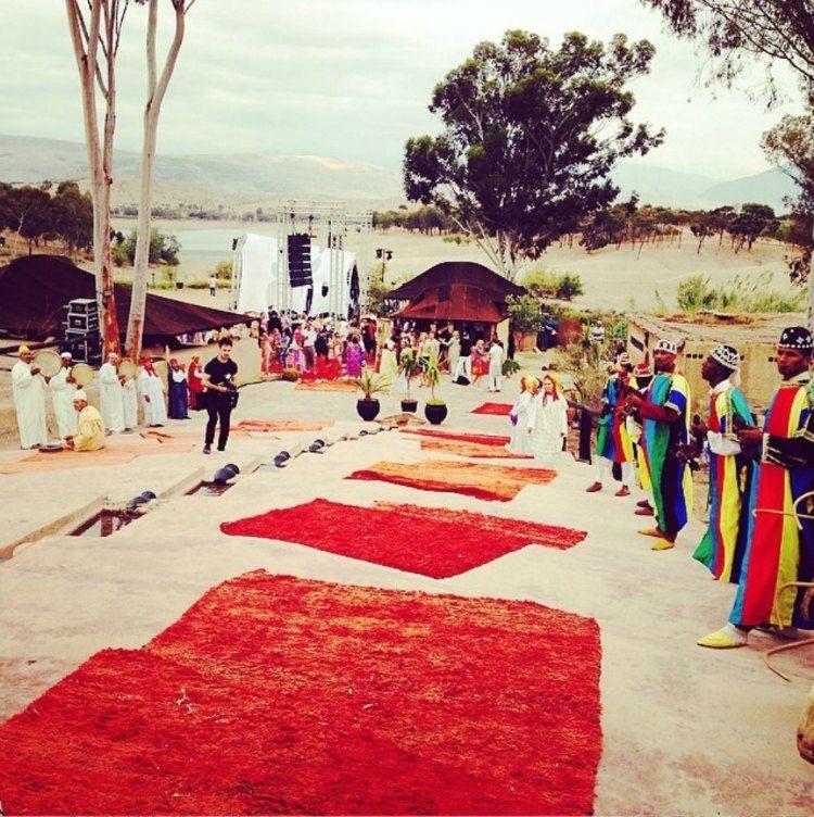 Poppy-Delevingne-Wedding-Location