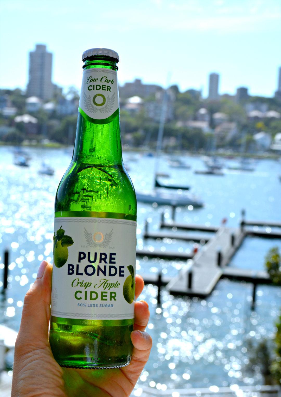 pure-blonde-4