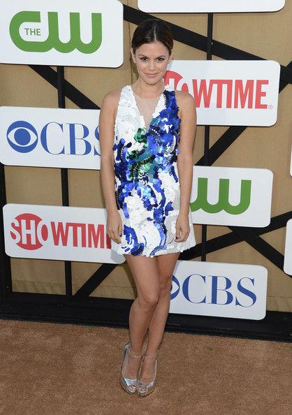 Rachel+Bilson+CW+CBS+Showtime+2013+Summer+qko0-XgvSqGl