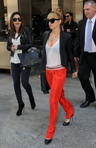 Richie+s+red+pants+xgDN6f0Ue85l