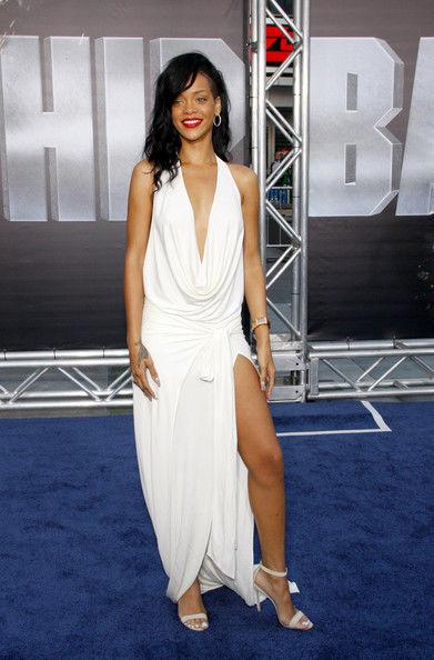 Rihanna+Heels+Strappy+Sandals+J6vyrR9YMVUl