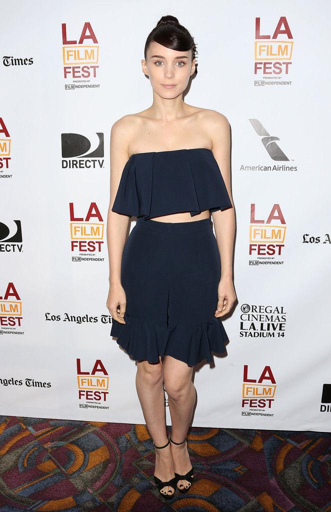 Rooney+Mara+2013+Los+Angeles+Film+Festival+_6L8x5HWFU0x