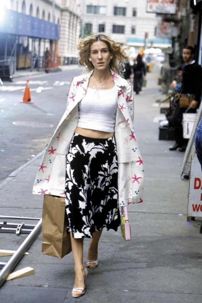 SJP style moments