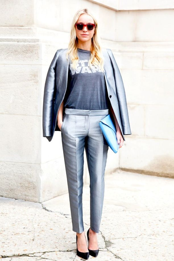 Shop The Look Workwear Chic Australian Fashion Blog Outfits Fashion Trends Classy Style