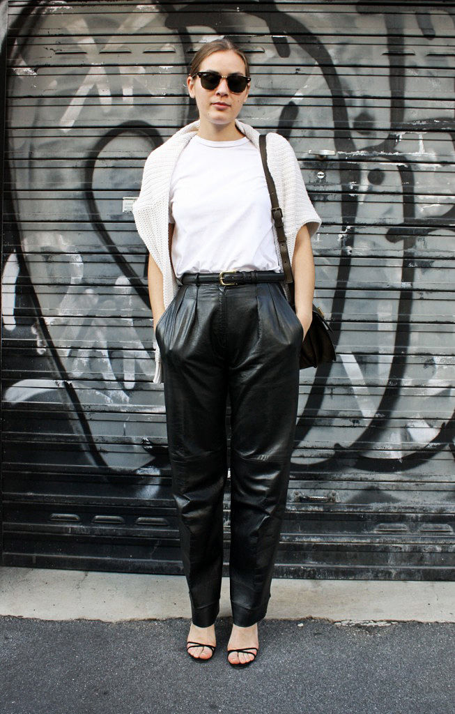 BWA's Picks Of The Week • Australian Fashion Blog ...