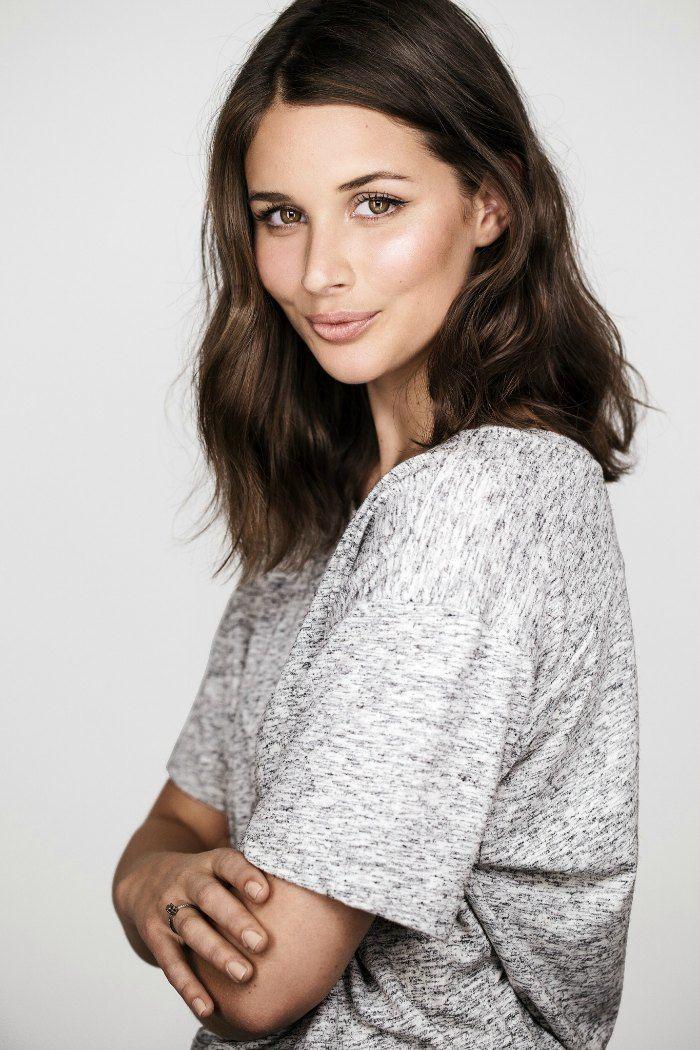 Sara-Donaldson-top-fashion-blogger