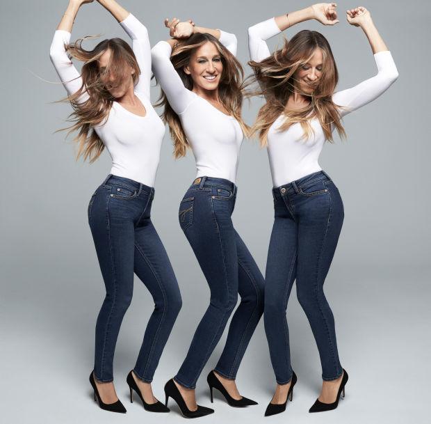 Image: http://www.fashionista.com