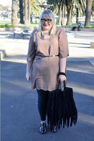 Scallop-hem-dress02