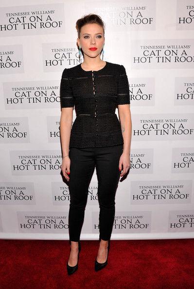 Scarlett+Johansson+Cat+Hot+Tin+Roof+Broadway+jSncCws-7E8l