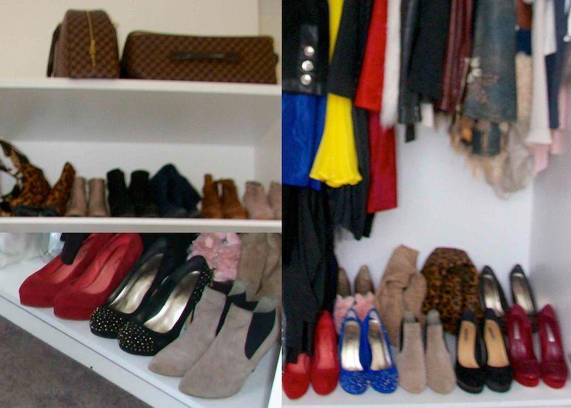 ShoeSales_BWA_4