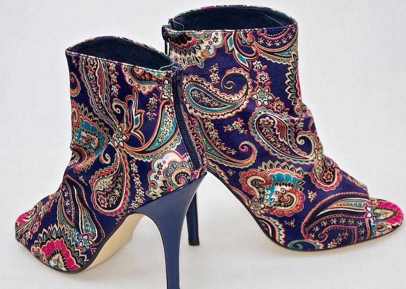 ShoeSales_BWA_6