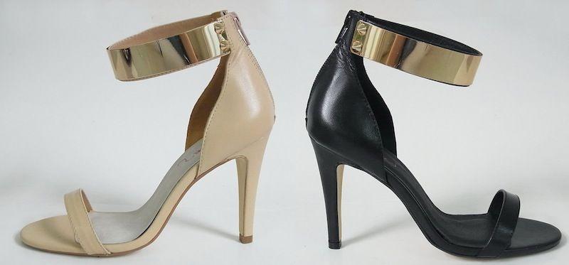 ShoeSales_BWA_9