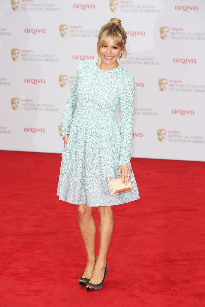 Sienna+Miller+Arrivals+British+Television+c5Gv0G2Ps7Kx