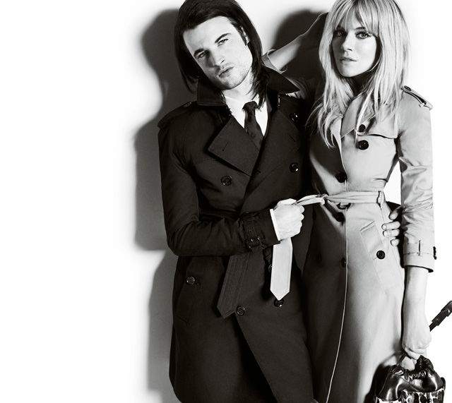 Sienna-Miller-and-Tom-Sturridge