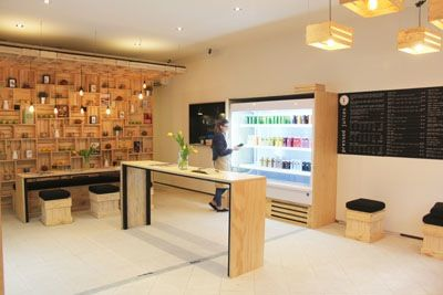 SouthYarra_Pressed_Juices
