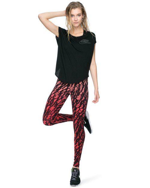 Nike Club Leggings from theiconic.com.au $70