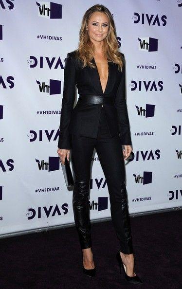 Stacy+Keibler+VH1+Divas+2012+lGx93-2iPJwl