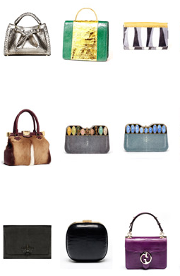 Style.com's Accessories Index4