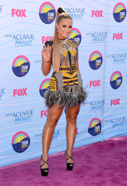Teen+Choice+Awards+2012+Arrivals+UgDMQOwG9cVl