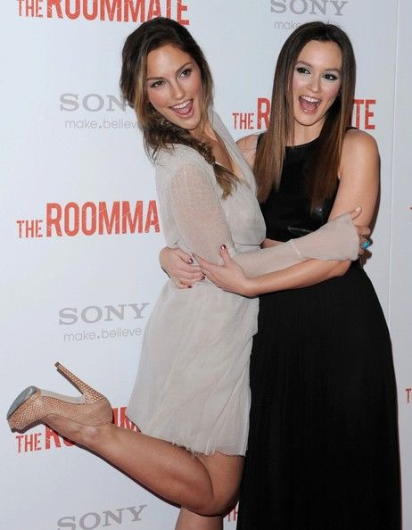 The+Roommate+Premiere+0w4IOuTz9Ryl