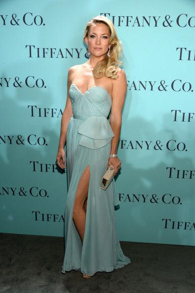 Tiffany+Co+Celebrates+Blue+Book+Ball+Rockefeller+B0_axr8kPxwl