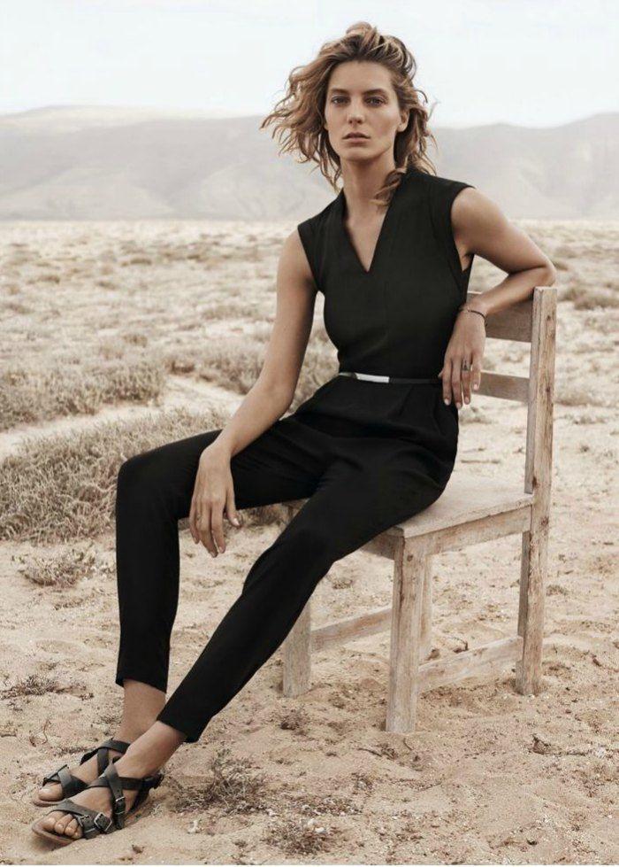 Image: fashiongonerogue.com