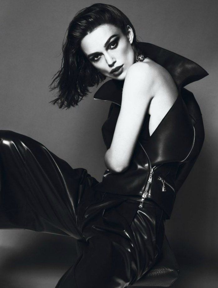 Image: vampmagazine.com