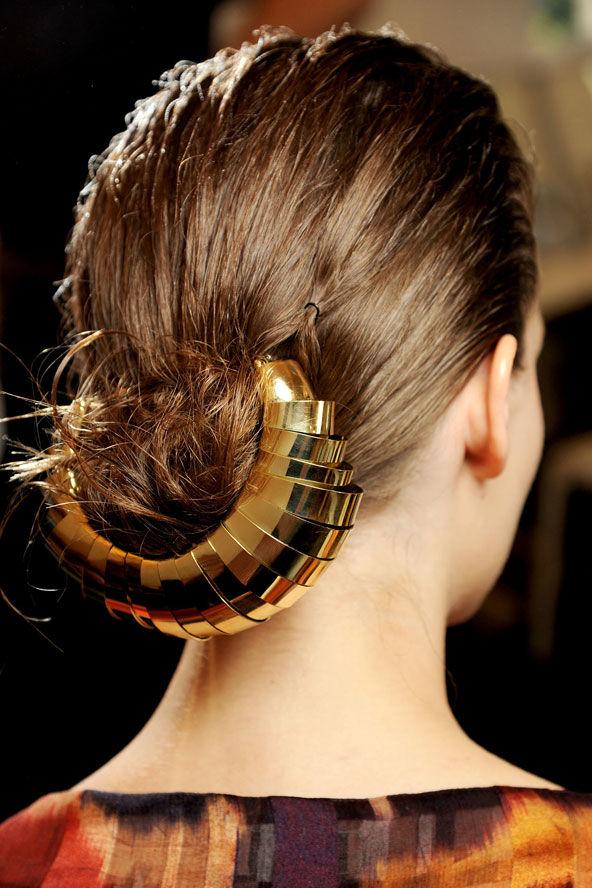 YSL_hair inspo
