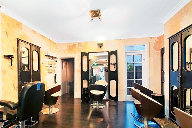 Ze-Flamant-Rose-Eco-Hairdresser-Sydney