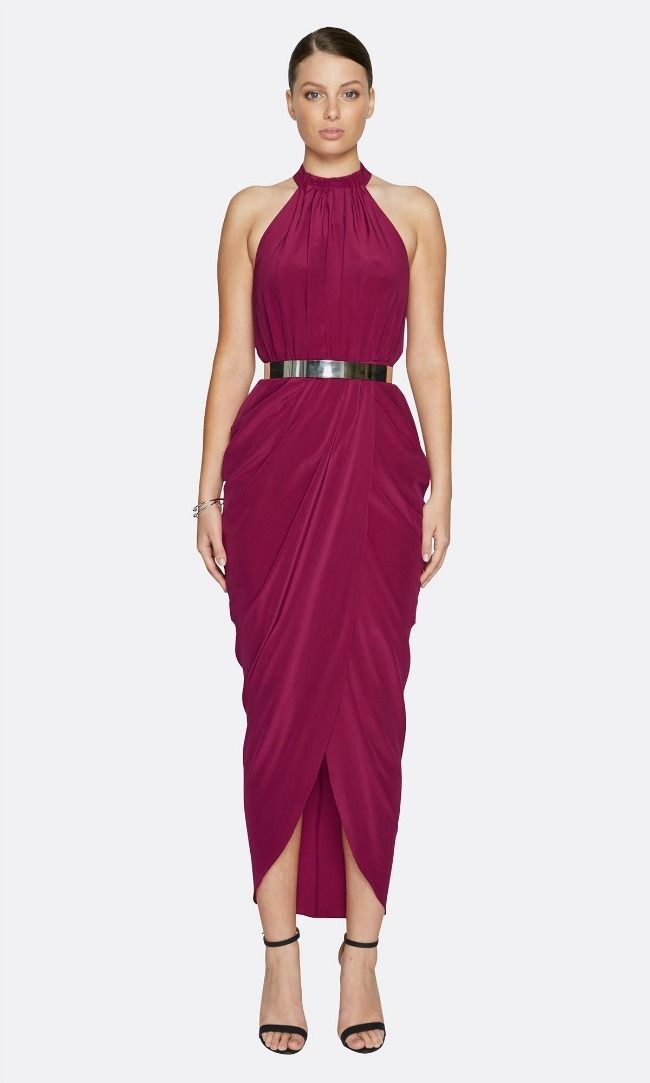 affordable bridesmaids dresses