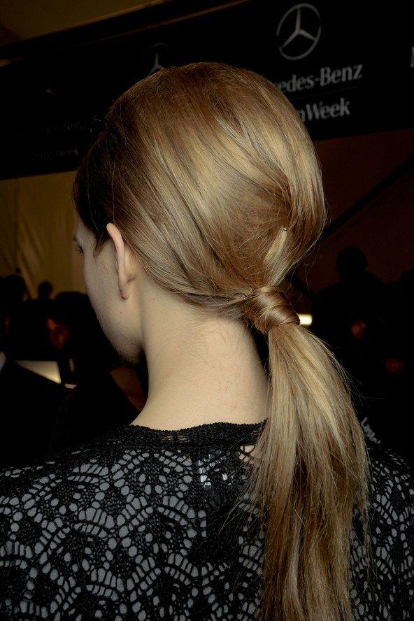 annasui2_hair_inspo
