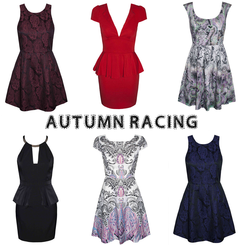 253e5d74767e Little Party Dress - Buy Your Dress Under $100!