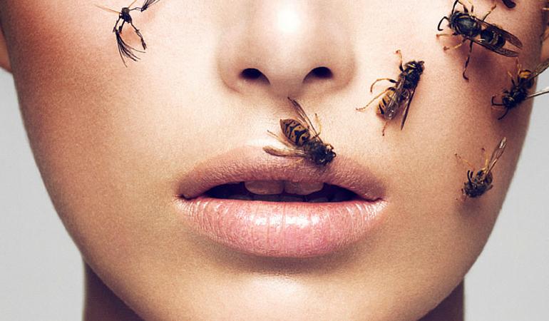 beauty blog unusual beauty ingredients