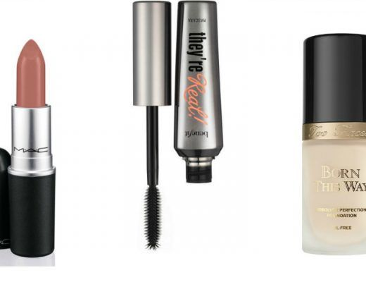 beauty product reviews the 10 products beauty bloggers swear by
