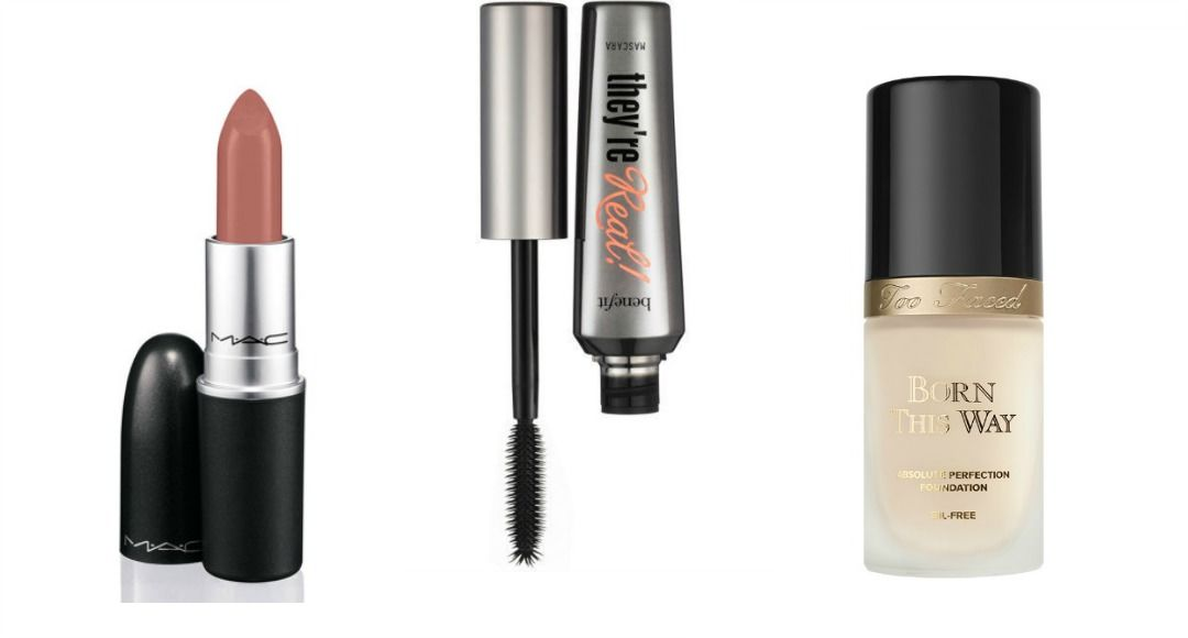 makeup beauty product reviews the 10 products beauty bloggers swear by